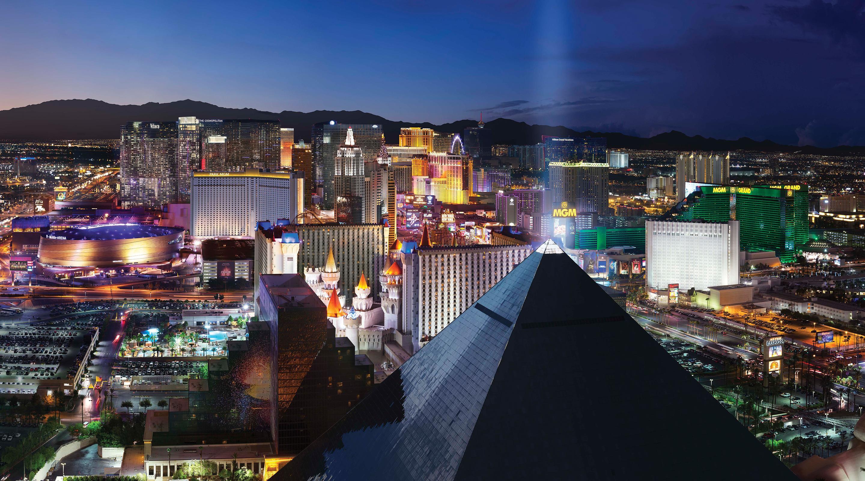 Las Vegas dating gratis